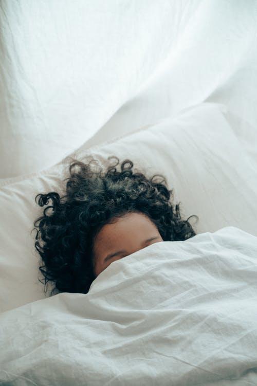 snurk beugel