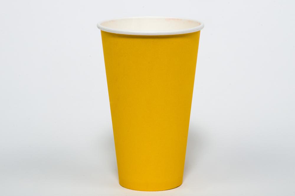 drinkbekerwereld
